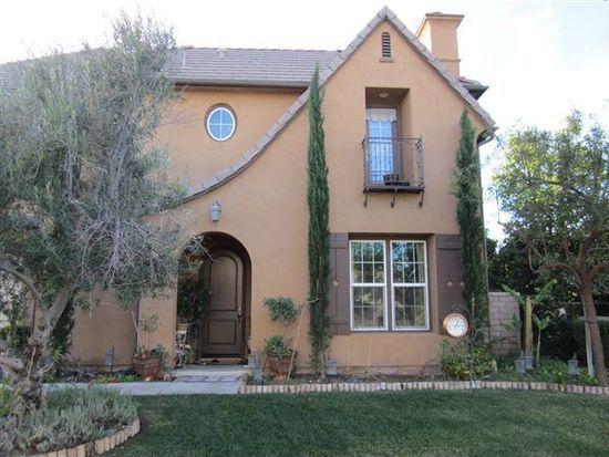 2790 N Stone Pine Gln, Santa Ana, CA 92706