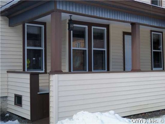 9751 State Route 812, Croghan, NY 13327
