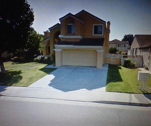 351 Engell Ct, Suisun City, CA 94585
