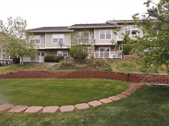 6789 W Yale Ave, Lakewood, CO 80227