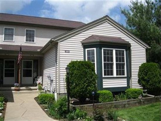 2294 Pine Top Ct, Akron, OH 44319