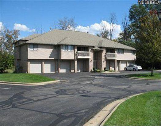 3800 Rosemont Blvd APT 102C, Fairlawn, OH 44333
