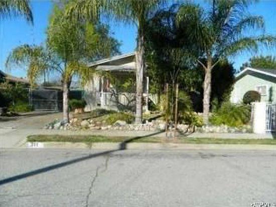 311 E Main St, San Gabriel, CA 91776