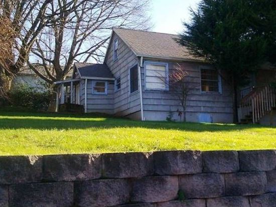 10090 SE 92nd Ave, Happy Valley, OR 97086
