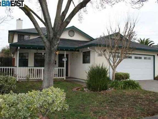 1844 5th St, Livermore, CA 94550