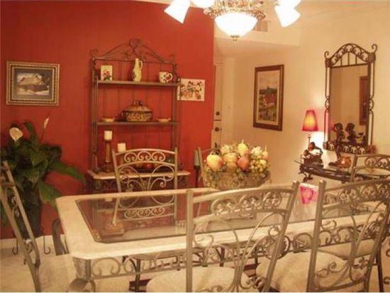 18041 Biscayne Blvd # 1802-4, Aventura, FL 33160