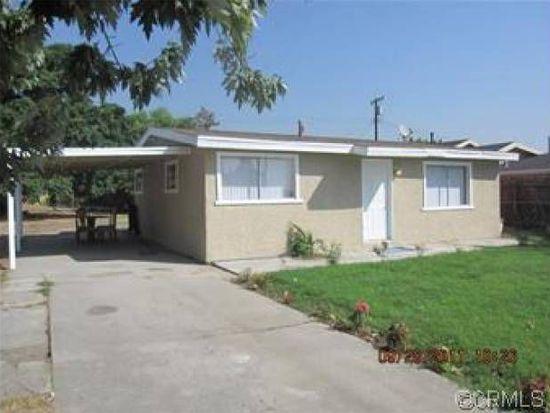 1820 W 27th St, San Bernardino, CA 92407