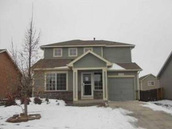 6134 Lincoln St, Frederick, CO 80530