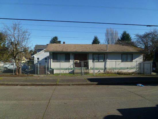 6908 46th Ave S, Seattle, WA 98118