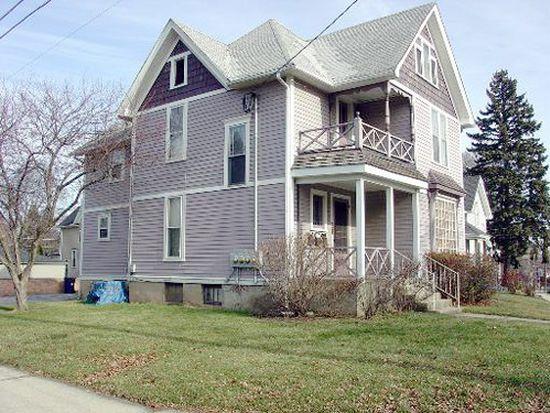876 Larkin Ave, Elgin, IL 60123