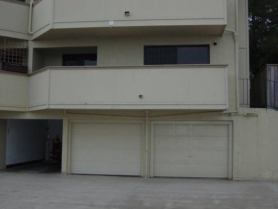 270 Channing Way APT 3, San Rafael, CA 94903