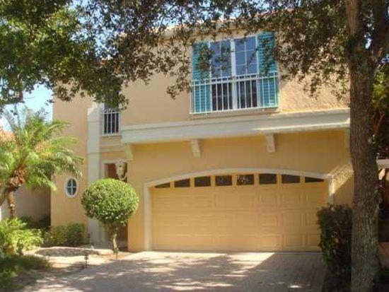27 Via Del Corso, Palm Beach Gardens, FL 33418