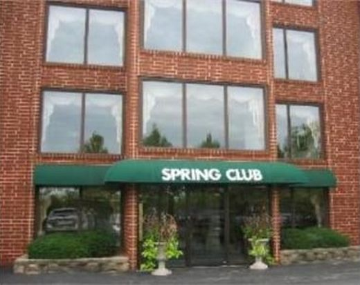 1S045 Spring Rd APT D3, Oakbrook Terrace, IL 60181
