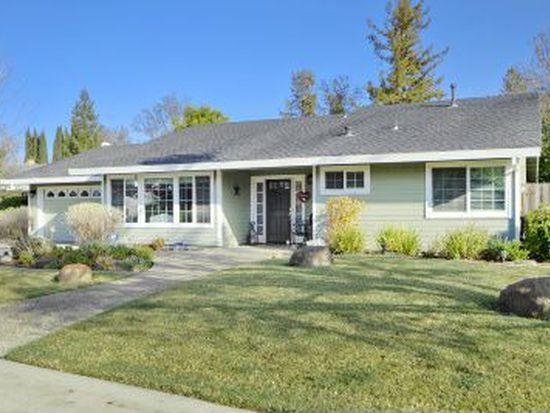 3103 Oyster Bay Ave, Davis, CA 95616