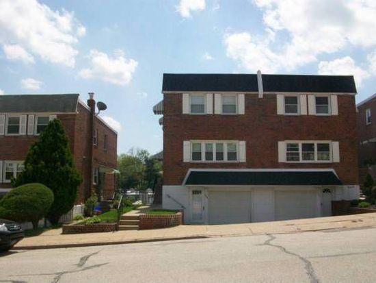 7304 Hill Rd, Philadelphia, PA 19128