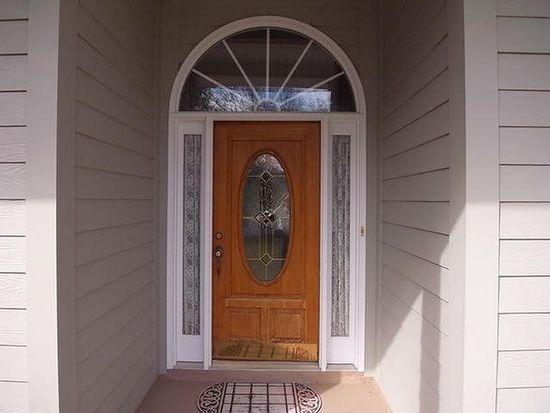 386 E Gate Dr, Thomasville, GA 31757