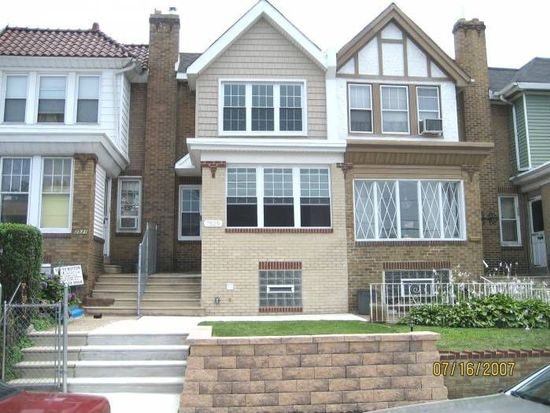 7529 Torresdale Ave, Philadelphia, PA 19136