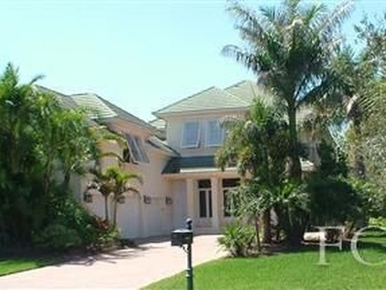 12201 Hammock Creek Way, Fort Myers, FL 33905