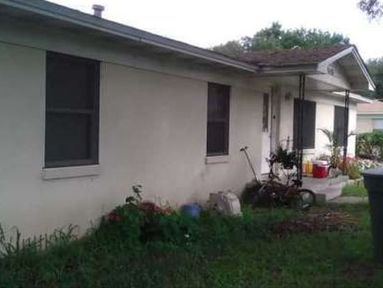 6108 Nashville Ave, Pensacola, FL 32526