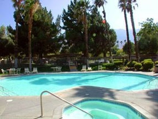2822 N Auburn Ct UNIT E212, Palm Springs, CA 92262