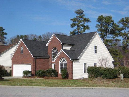 1622 Secret Garden Ct, Salisbury, NC 28146