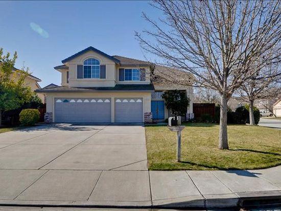 15235 Via Corfinio, Morgan Hill, CA 95037