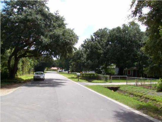 6521 Rambler Ter, Pensacola, FL 32505