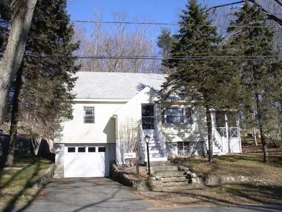 53 Cogswell Ave # A, Beverly, MA 01915