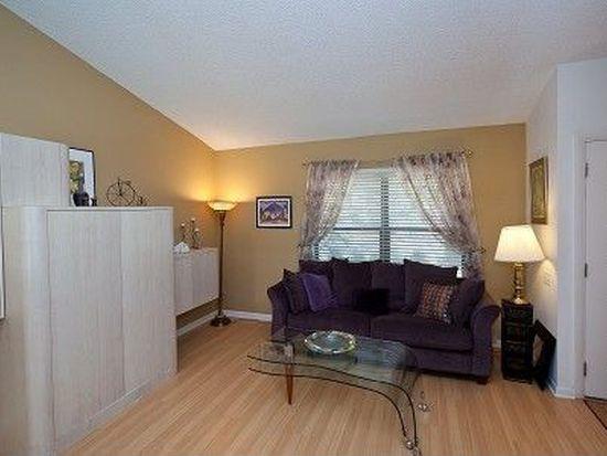 1708 Magdalene Manor Dr, Tampa, FL 33613