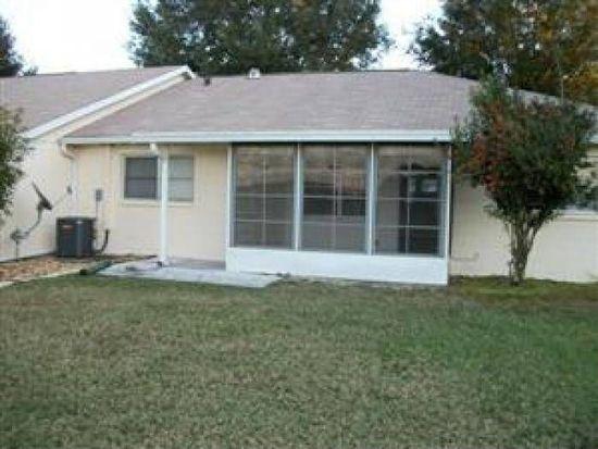 8721 SW 90th St UNIT A, Ocala, FL 34481