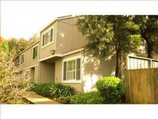 1316 Rosita Rd, Pacifica, CA 94044
