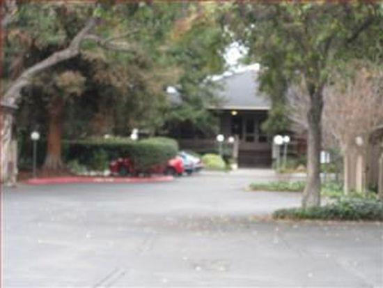 120 Saratoga Ave APT 72, Santa Clara, CA 95051
