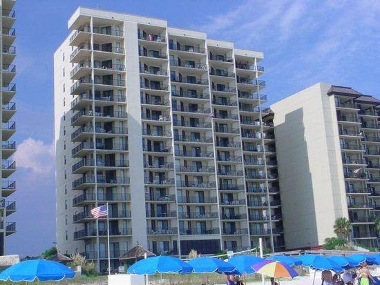 24250 Perdido Beach Blvd APT 4125, Orange Beach, AL 36561