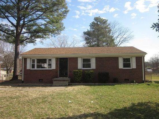 807 Mcdowell Rd, Richmond, VA 23225