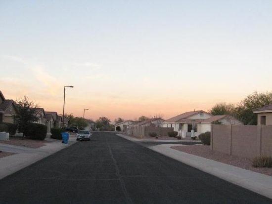 8834 S 9th St, Phoenix, AZ 85042
