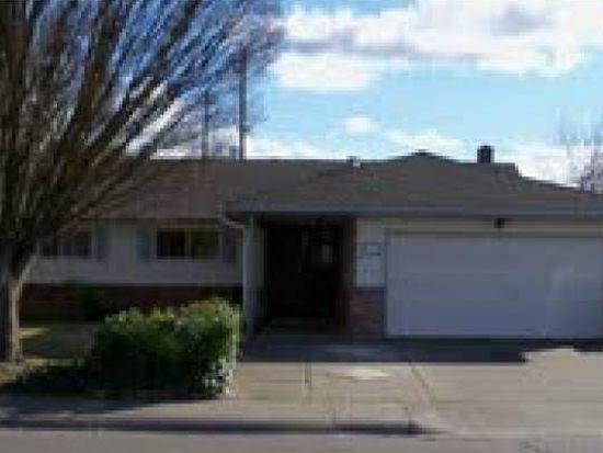 726 Donner Way, Woodland, CA 95695