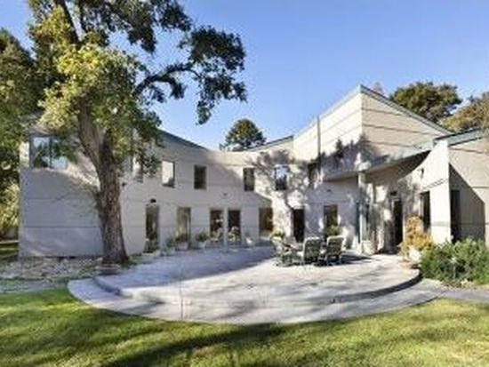 142 Glenwood Ave, Atherton, CA 94027