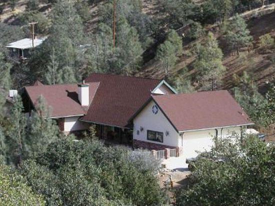 209 Grove St, Bakersfield, CA 93305