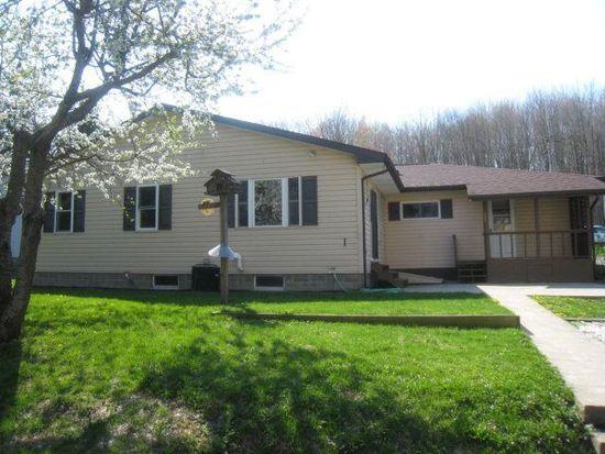 16790 Harmonsburg Rd, Meadville, PA 16335