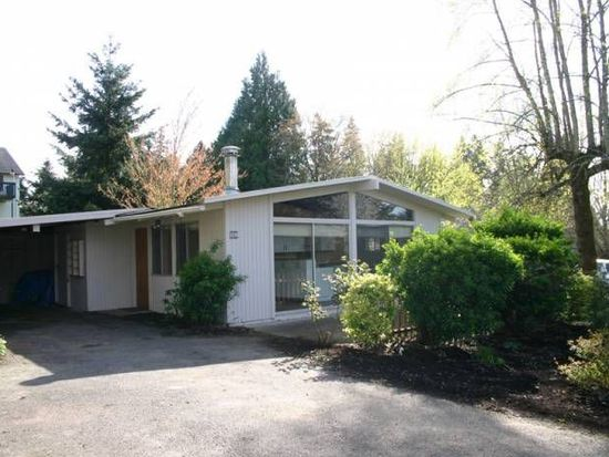 3922 SE Hill Rd, Milwaukie, OR 97267