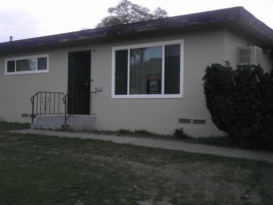 2737-2739 Citronella St, Lemon Grove, CA 91945