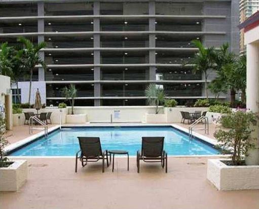185 SE 14th Ter APT 2001, Miami, FL 33131