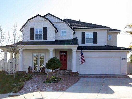 6492 Wayfinders Ct, Carlsbad, CA 92011