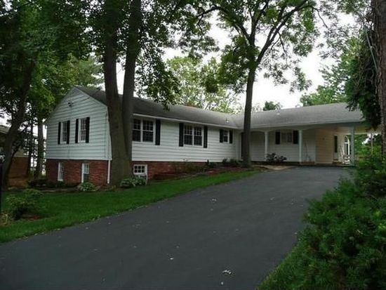 248 Providence Rd, Annapolis, MD 21409