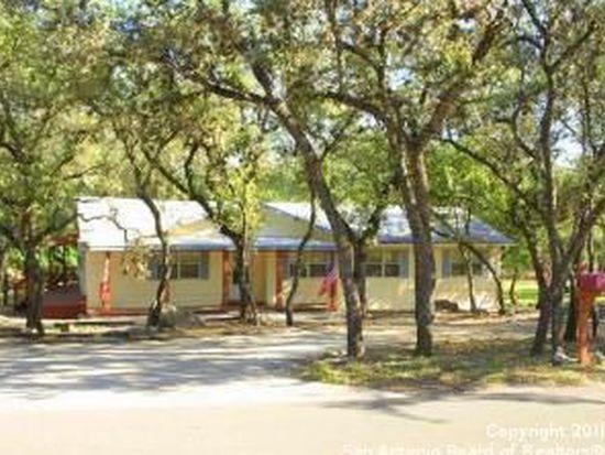 17122 Springhill Dr, San Antonio, TX 78232