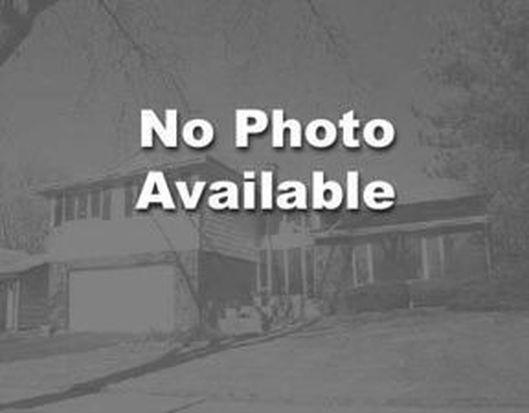 619 Franklin St, Dekalb, IL 60115