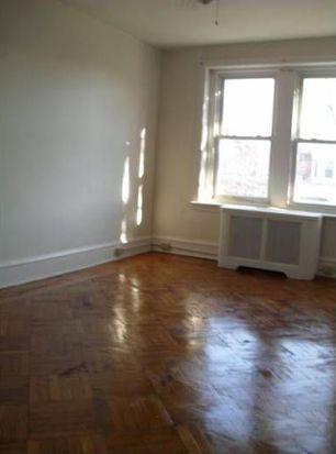 5465 Thomas Ave, Philadelphia, PA 19143