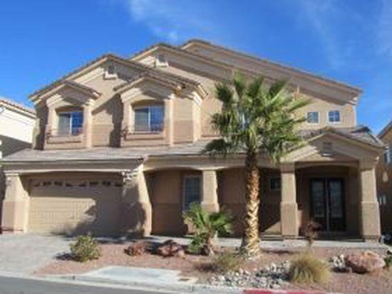6780 Quapaw St Las Vegas Nv 89149 Zillow