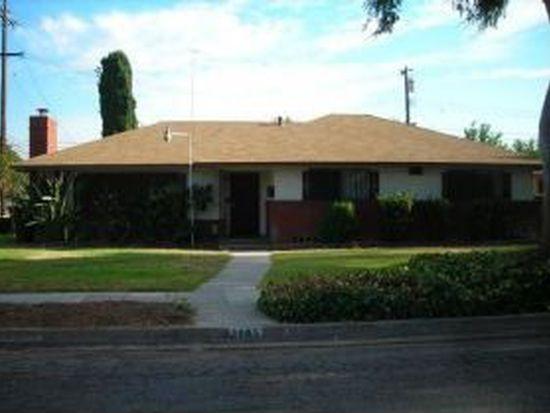 1605 Magnolia Ave, San Bernardino, CA 92411