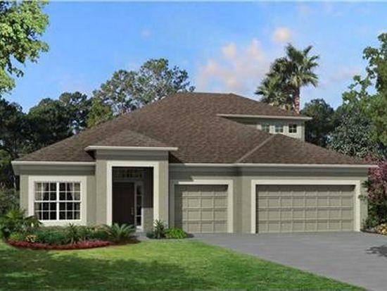 1310 Garden Stone Ln, Brandon, FL 33510